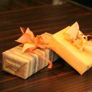 geschenke_klein