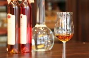 liquor_klein